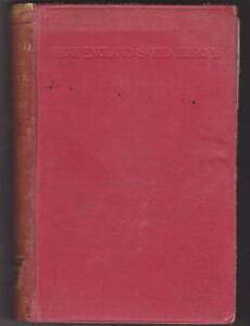 How England Saved Europe: The story of the Great War (*****1815) Claremont Nedlands Area Preview