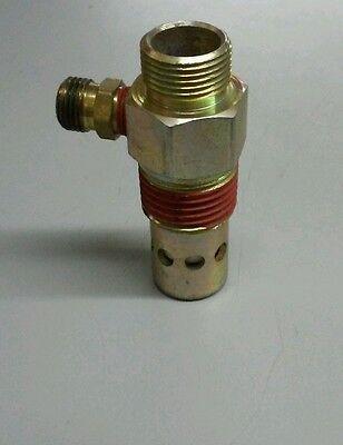 PORTER CABLE A19715 VALVE CHECK FOR AIR COMPRESSOR
