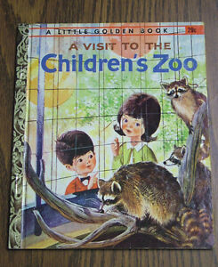 A visit to a zoo essay 200 words with meanings