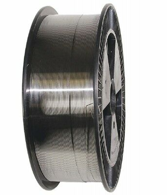 Mig Welding Wire Er309l Stainless Steel Mig Wire 309l .030 10 Lbs Roll