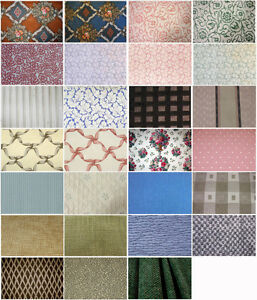 Fabric-Samples