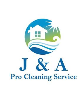 Office&Bond cleaning specialist(Japanese cleaner)!!