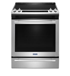 Maytag oven for sale