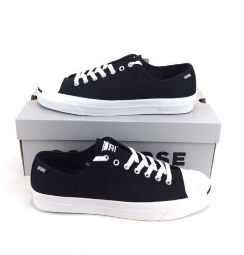 new jack purcell pro ox cons skate
