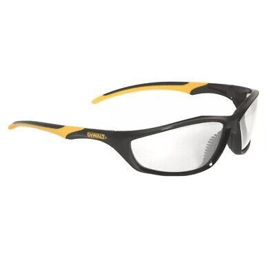 Dewalt Protective Eyewear Dpg96