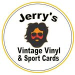 Jerry s Vintage And Vinyl