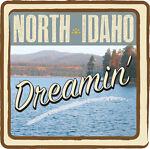North Idaho Dreamin