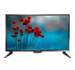"ISO: 19""-24"" Flat Screen with DVD Combo"