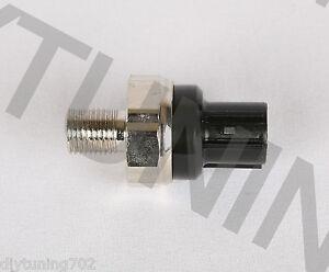 KNOCK SENSOR B16 B18B B18C1 GSR LS ITR SI B20 VTEC DOHC JDM D16 FOR HONDA ACURA