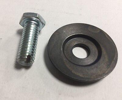 Clarke Super 7r Bolt Paper Retainer Washer Part 960140 980132