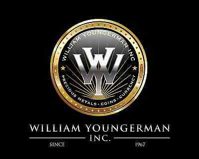 WilliamYoungermanINC