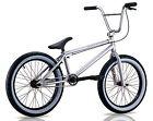 BMX Bike-Old School Bicycles