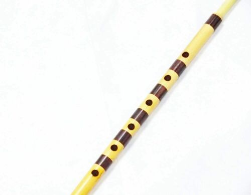 Turkish Woodwind Instrument Bamboo Sipsi