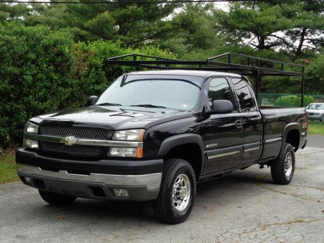 Imagen 1 de Chevrolet Silverado…