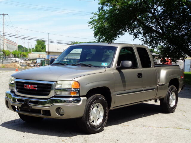 Image 1 of GMC: Sierra 1500 Z71…