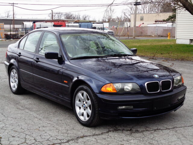 Image 1 of BMW: 3-Series 325i FULLY…