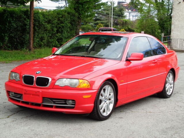Image 1 of BMW: 3-Series 330Ci…