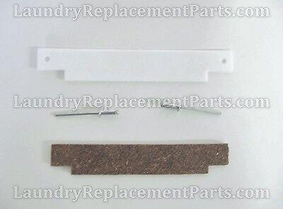 Maytag Whirlpool Dryer Tumbler Bearing Kit Part 306508
