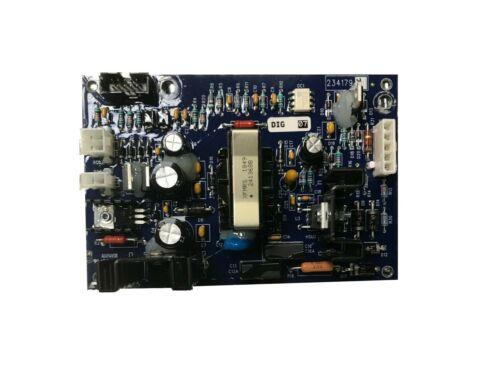 Repair Service For Miller Spectrum 875 234179 Board 6Mon Warranty