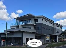 Brand New Apartments for Lease - Great Location Brisbane Region Preview