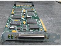 IBM 11K0313 Matrox Power GXT 130P PCI-E Video Graphics Accelerator Card
