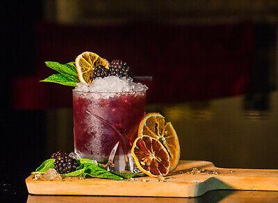 150 Cocktail Rezepte Mix im eBook inkl. Masterlizenz Gratis Kostenlos