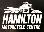 Hamilton Motorcycle Centre