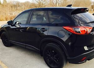 2013 Mazda CX-5 AWD Mint PrivateSale(incl. Remote start)