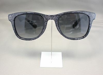 Original CARRERA BY JIMMY CHOO Sonnenbrille  6000/JC Farbe 3TAHD