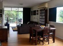 Room Available in Beautiful Share Apartment. Bulimba Brisbane South East Preview