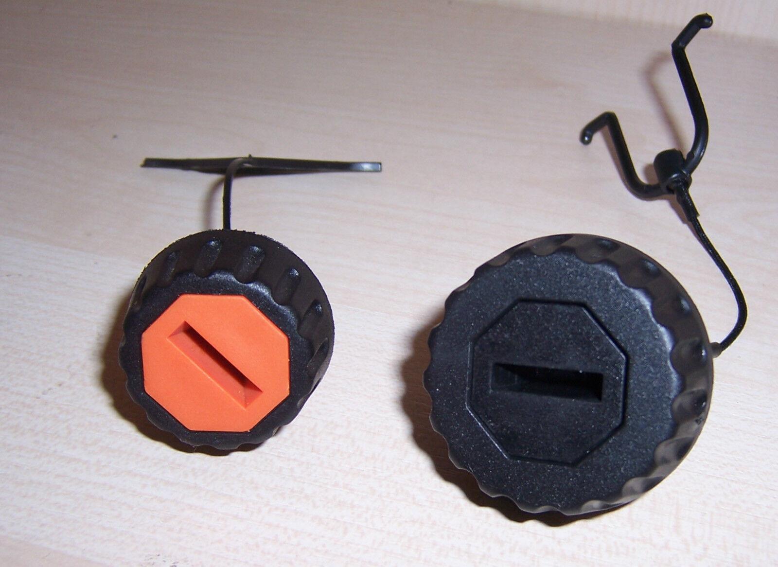 Kettenraddeckel passend Stihl 028av 038av motorsäge kettensäge neu