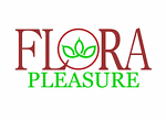 FloraPleasure - Will Blow Your Mind