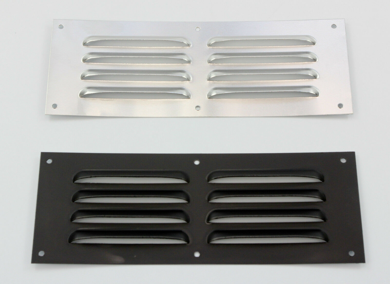#2B2927 Louvre Air Vent Ventilation Grill For Walls Doors Caravans  Highly Rated 2309 Door With Ventilation Grille wallpapers with 1600x1166 px on helpvideos.info - Air Conditioners, Air Coolers and more