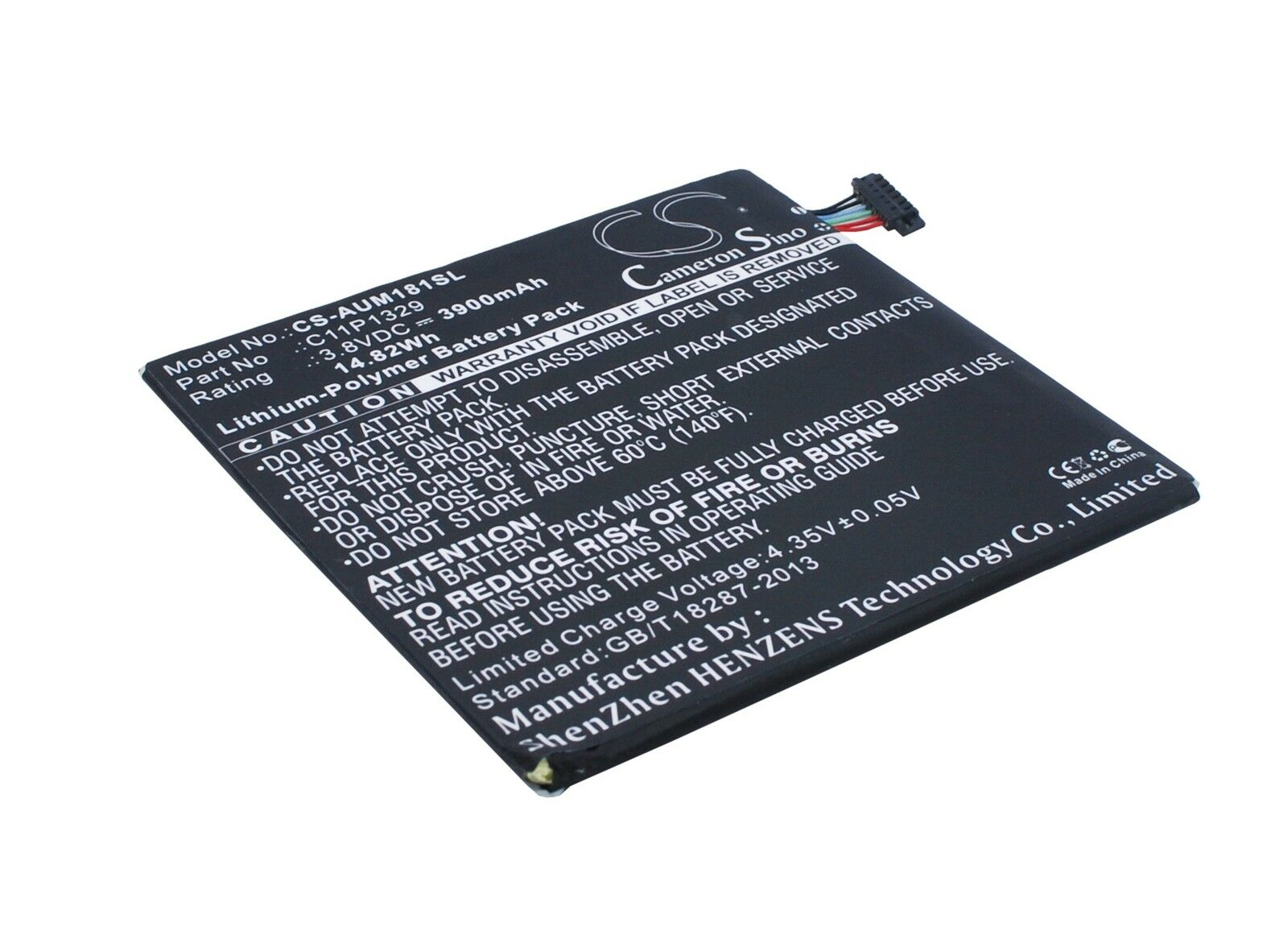 Manual Lenovo Ideatab A2109a Ebook Rowe Ami Jukebox Electronic Circuit Board Repair All Models R80s To R Array Other Tablet U0026 Accs Reader Computers Rh Coastentire Top