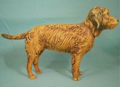 Breyer Dog Movie Star Benji