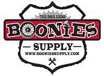booniessupply