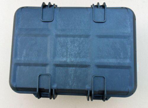 New 473321 Rolling Hard Case Telescopic Handle Equipment, Cameras, Tools, Sample