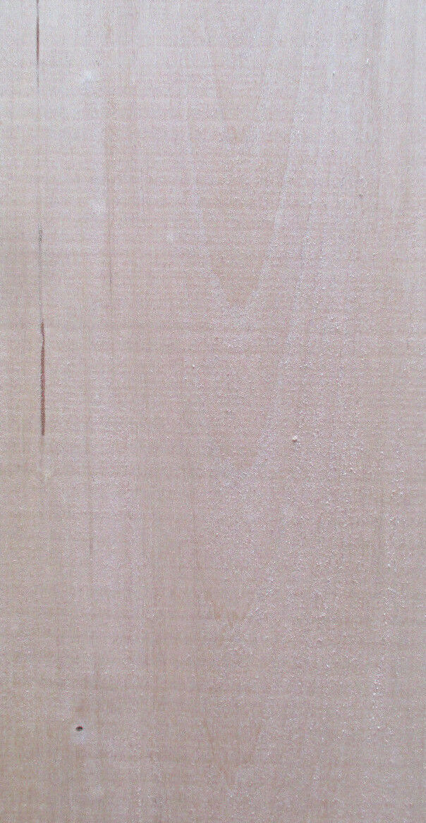 AD Basswood American Linden wood carving blank Resaw Craft M
