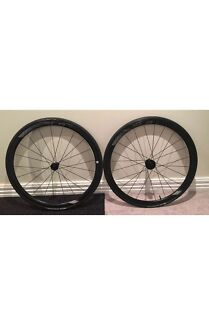 Giant SLR1 30mm Disc Carbon Road Bike Tubeless Climbing Wheels - NEW Taylors Lakes Brimbank Area Preview