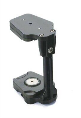 Amann Girrbach Ceramill Fixator Type Transfer Jig Model Holder Scanner Splitex