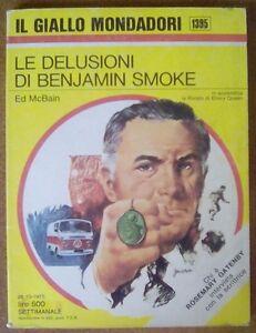 Il-Giallo-Mondadori-1395-Le-delusioni-di-Benjamin-Smoke