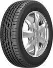 45 Aspect Ratio 22 Inch 285 Load Index Car & Truck Tires