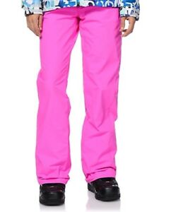 Women's Volcom Logic snow pants