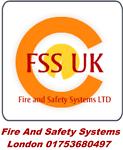 FSS UK London