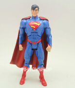 Superman Figure