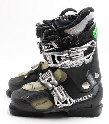8a0d35d96 Women - Salomon Ski Boots 23.5