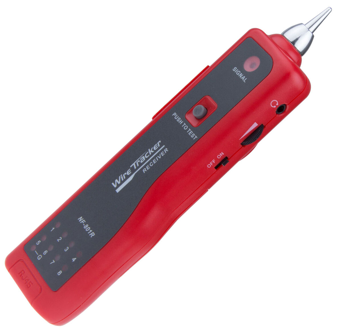 Electrical Tester And Their Uses : Top electrical tools ebay