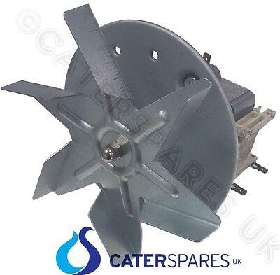 Universal Aire Caliente Circulación Ventilador Motor Para Armarios Eléctrico