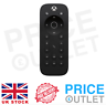 Original Microsoft Official Xbox One Media Remote Controller For Xbox One (Z26)