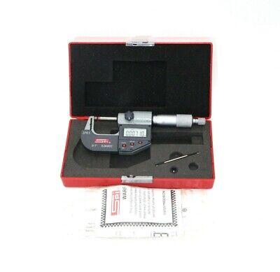 Spi - Swiss Precision Instruments 13-731-5 Ro1034404